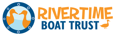 Rivertime Boat Trust