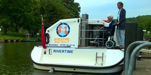 rivertime-wheelchair- access