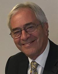 Greg Wilkinson